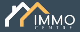 Immo Centre